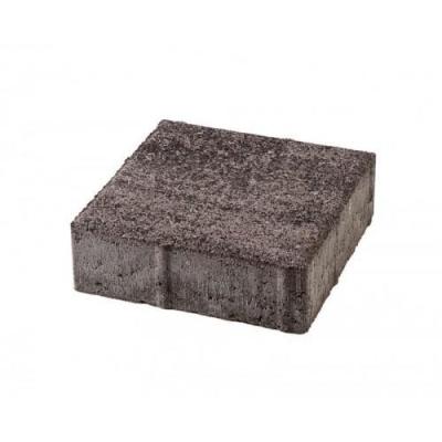 тротуарная плитка квадрат 200х200