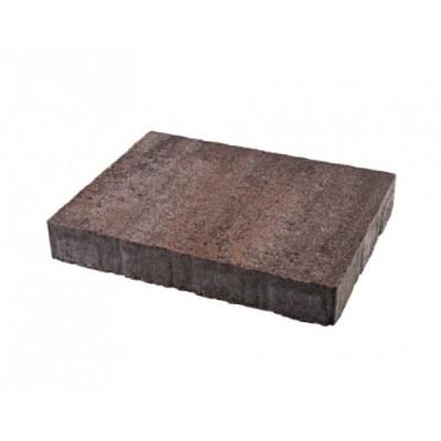 Тротуарная плитка Завод ФЭМ 3