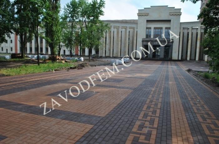 плитка склад Белогородка