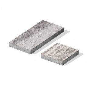 Тротуарная плитка Лайнстоун - 60