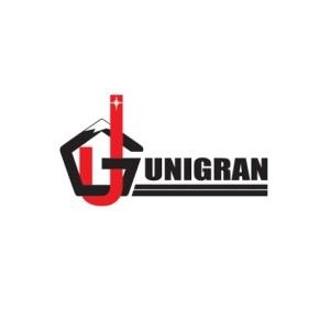 Тротуарная плитка Юнигран Завод ЭФМ